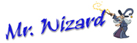 Mr. Wizard Concierge & Delivery Services